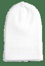 Flexfit オリジナル刺繍 NEWERA ビーニー ニット帽 ニューエラ 刺繍キャップ Beanie ヘビーウエイト