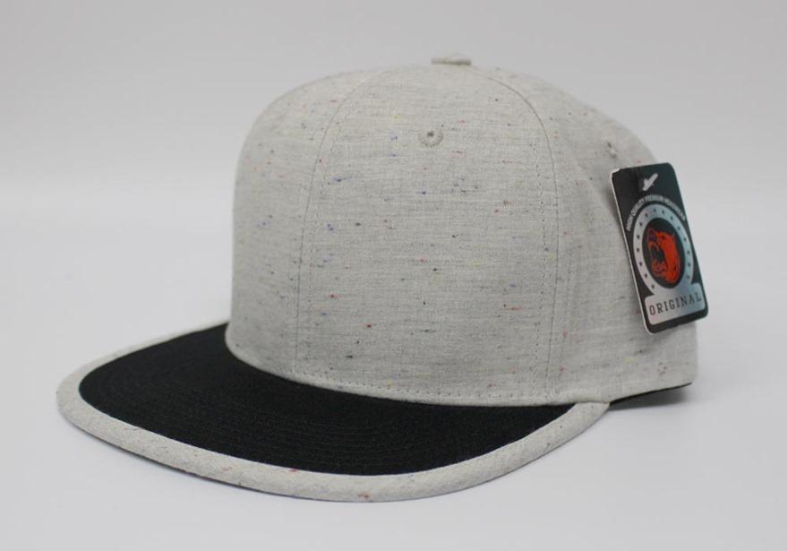 pit bull オリジナル刺繍 刺繍キャップ 帽子 製作 作る 作成 フラットビル newera ニューエラ flatbill スナップバック スナップアジャスター 刺繍キャップ製作中