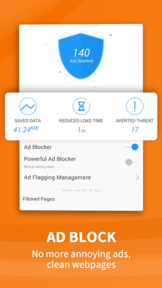 UC Browser APK Latest / Old Versions Download - com UCMobile
