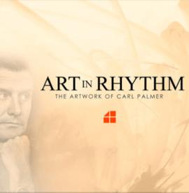 artinthythm