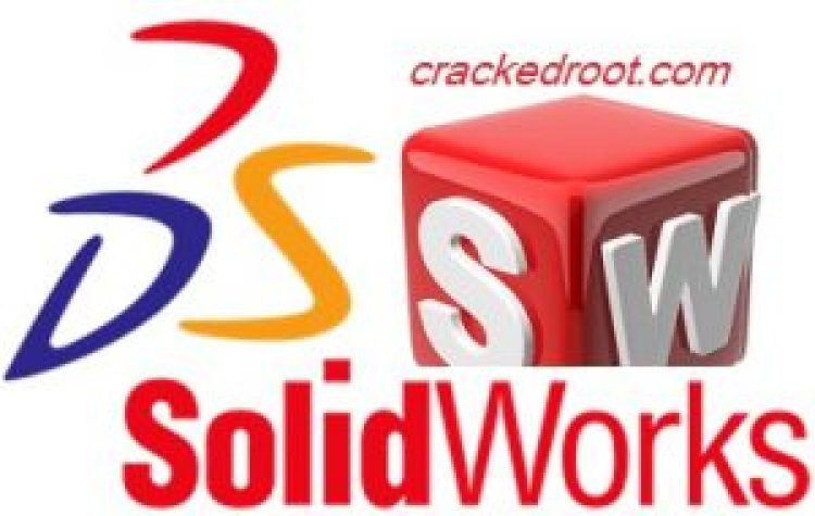 Solidworks Crack 2019 With License Key And Serial Number