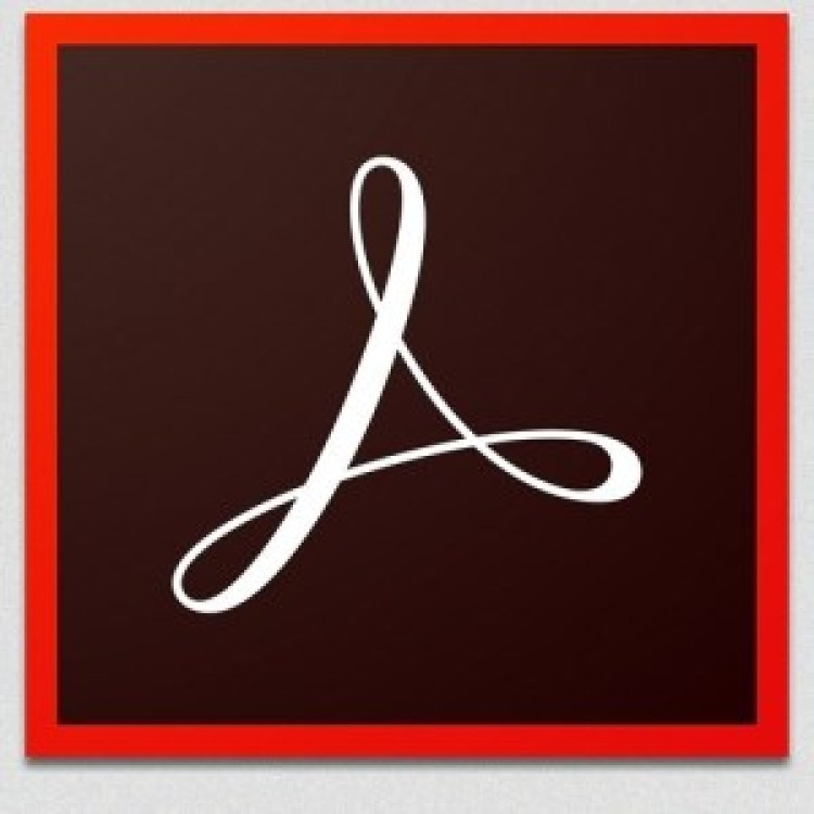 Adobe Acrobat Pro DC Crack With Keygen Full Free Download