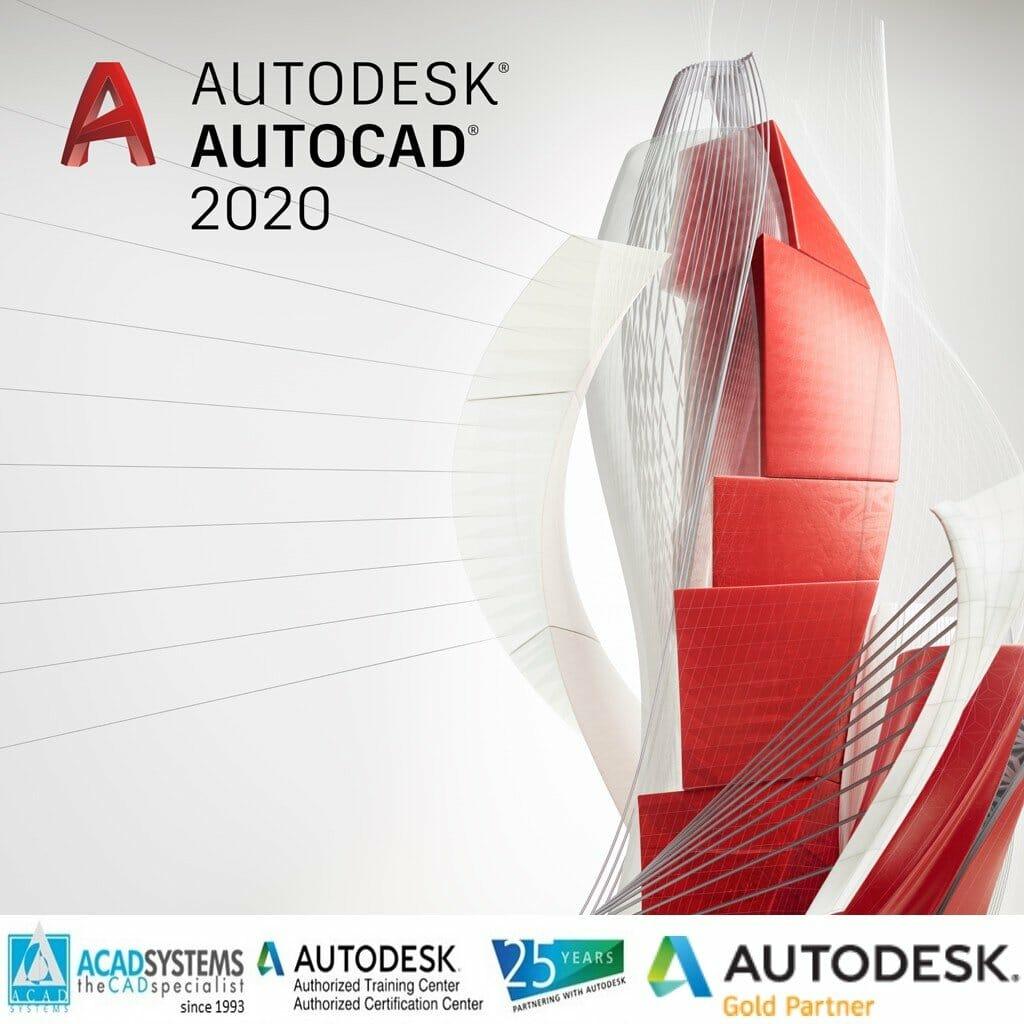 Autocad 6