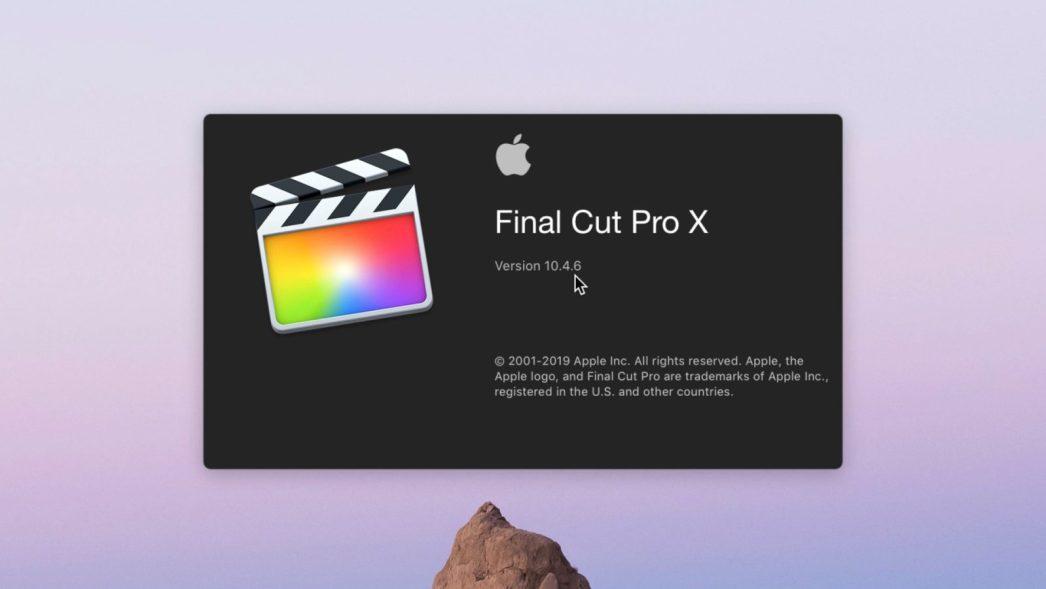 Final-Cut-Friday-FCP-X-10.4.6-9to5Mac