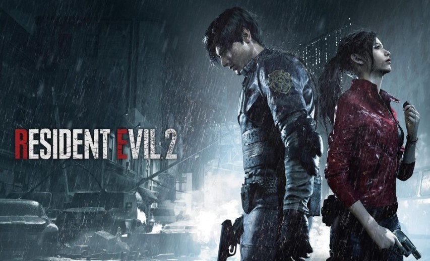 Resident-Evil-2-Remake-PC-Free-Download