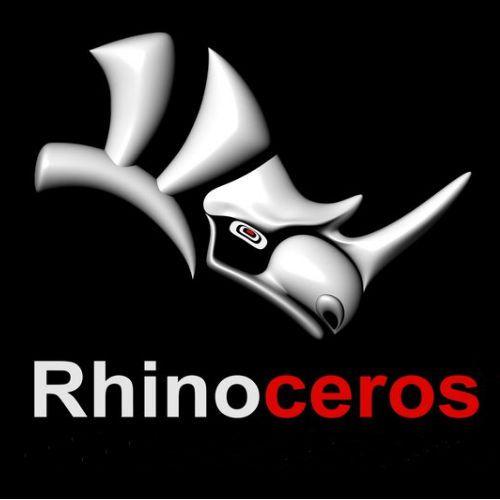 Rhino-5.3-Crack-For-Mac-OS-X-Full-Latest-Version