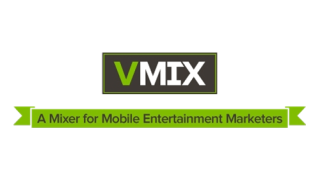 Vserv-VMIX-featured-11