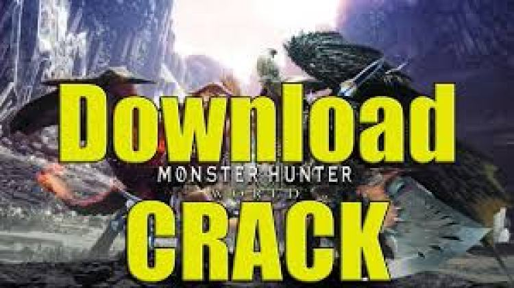 download 14
