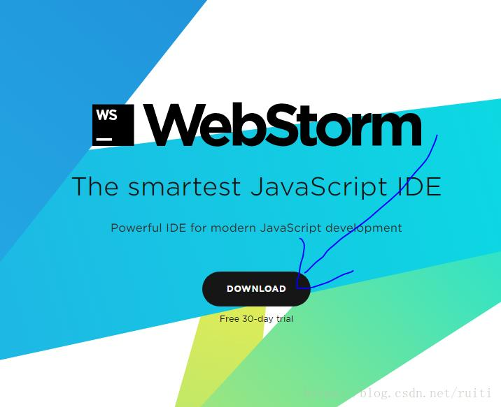 JetBrains WebStorm 2020 Crack With Activation Code Free For [Mac/Win]