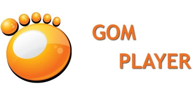 gom player 6