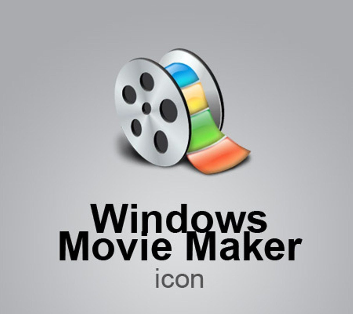 Windows Movie Maker 2020 Crack With Activation Code Latest Software