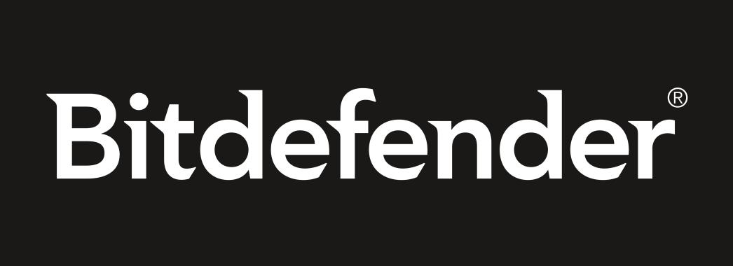 Bitdefender_Logo_white_text