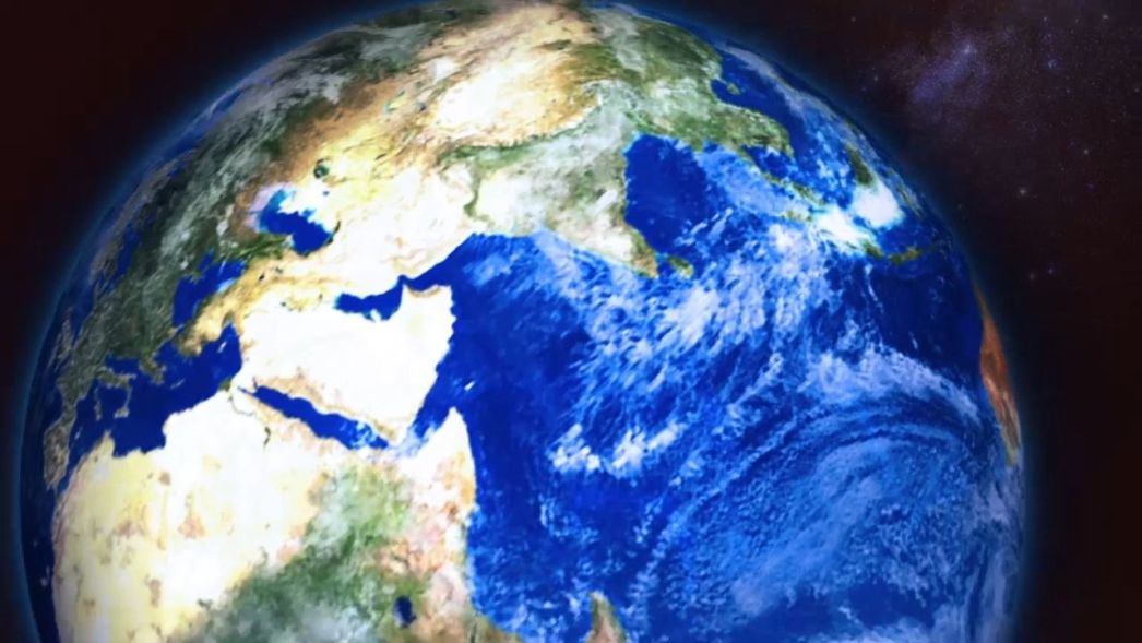 earth_logo_1_thumb