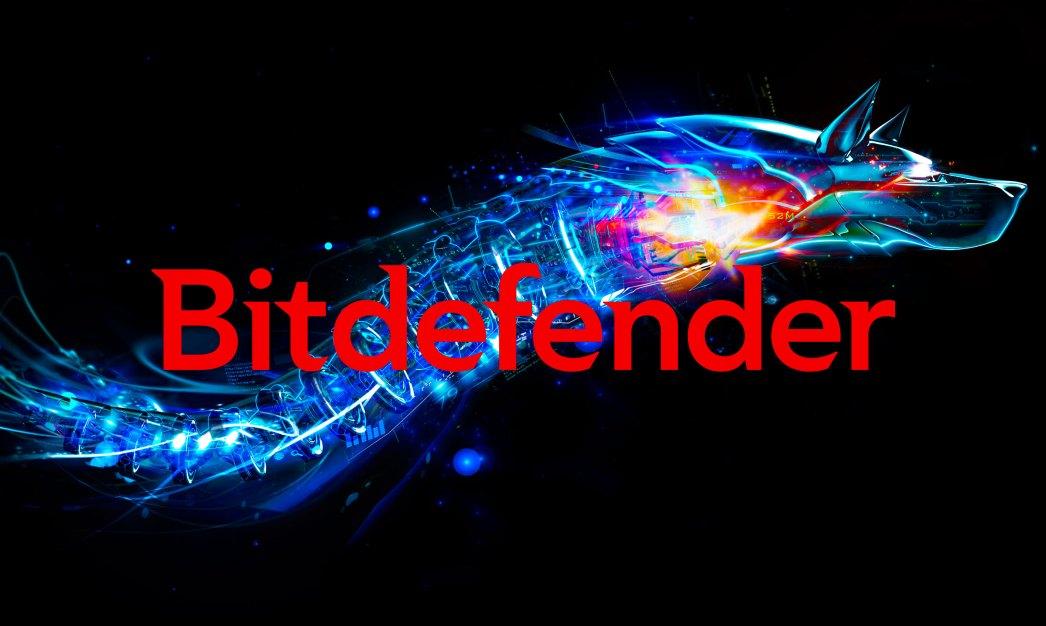 key bitdefender cover