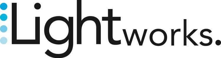 lightworks pro 13