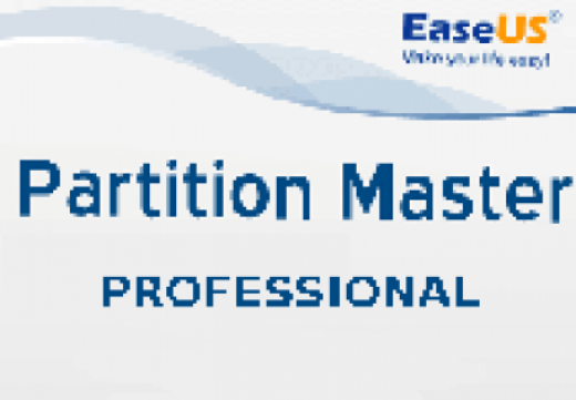 EASEUS Partition Master Pro 2020 Crack + Serial Key Free Full Download