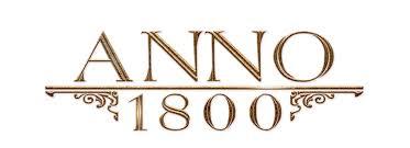 ANNO 1800 Crack By Original Crack