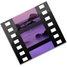 AVS Video Converter Crack By Original Crack