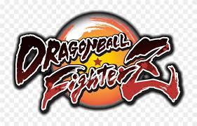 DRAGON BALL FighterZ Crack By Original Crack