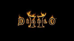 Diablo 2 Crack By Original Crack