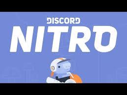 Discord Nitro Hack Crack By Original Crack