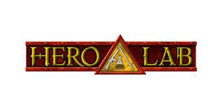 Download Hero Lab Crack By Original Crack