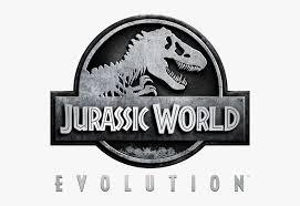 Jurassic World Evolution Crack By Original Crack