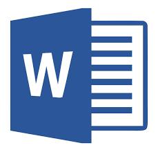 Microsoft Word 2016 Crack By Original Crack