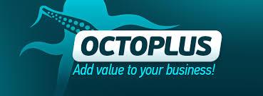Octopus Box Crack By Original Crack