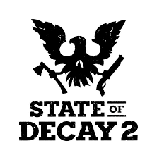 State Of Decay 2 Crack By Original Crack