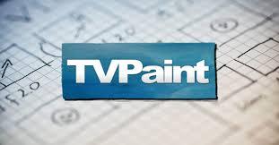 Tvpaint Animation Crack By Original Crack