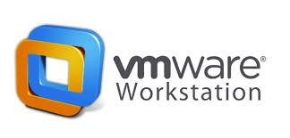 VMWare Workstation Pro Crack By Original Crack