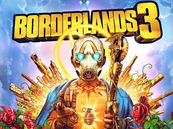 borderlands 3 full