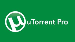 uTorrent Pro By Original Crack