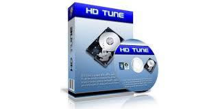HD Tune Pro Crack By Original Crack