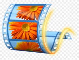 Windows Movie Maker Pro Crack By Original Crack