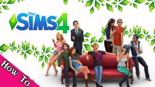 sims-4-crack-8043398
