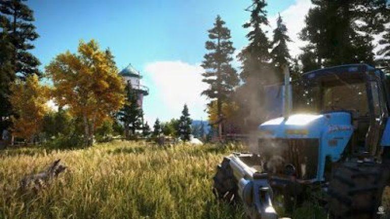 gameplay2b4-6889378
