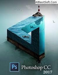 adobe-photoshop-cc-crack-6564076-8738435-3333554