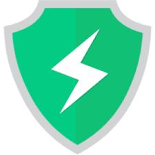 bytefence-anti-malware-pro-crack-4733133-2486633-2740001