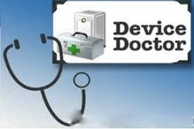 device-doctor-pro-crack-1-2060439-1421040-2509615