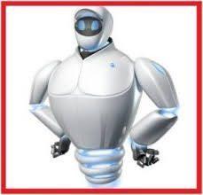 mackeeper-crack-9545630-9948901-6077820