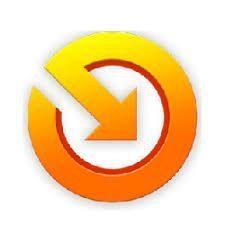 tweakbit-driver-updater-2-2-1-crack-8436283-2146658-9348362