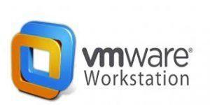 vmware-workstation3-300x150-7187436-2520104-4291808