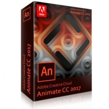 adobe-animate-cc-2017-crack-free-download-300x300-5301646-8468222