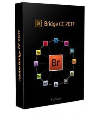 adobe-bridge-cc-2017-dmg-crack-for-mac-3265006-8113656