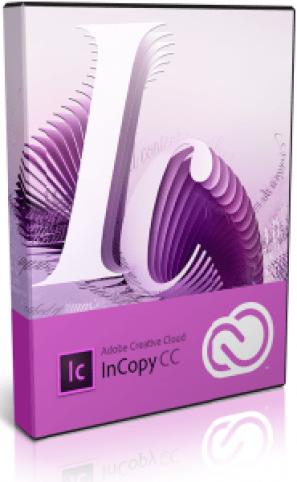 adobe-incopy-cc-2018-free-download-185x300-7477321-1067352