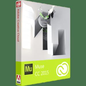 adobe-muse-cc-2015-crack-full-version-download-300x300-1225329-5784384