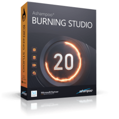 ashampoo-burning-studio-20-crack-300x300-6173936-2692183