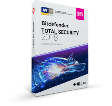 bitdefender-total-security-2018-crack-full-version-download-300x284-8672042-7991603